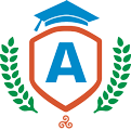 Cours d'anglais, stages, formations - Acadelorn
